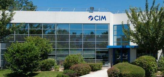 cim-entreprise (1)